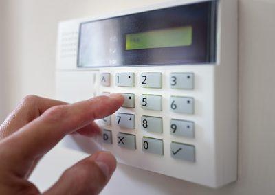 securetec.in